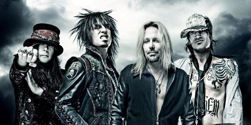motley crue Breaking the Band | Mötley Crüe | Reelz Breaking the Band, Mötley Crüe, Reelz, ΝΤΟΚΙΜΑΝΤΕΡ