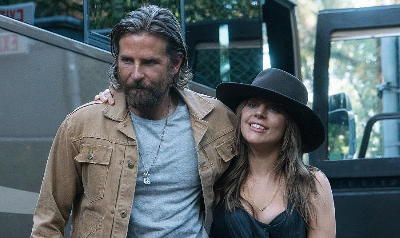 MARVEL Bradley Cooper   GOSSIP   Guardians of the Galaxy 3 Bradley Cooper, GOSSIP, Guardians of the Galaxy 3, Lady Gaga, MARVEL