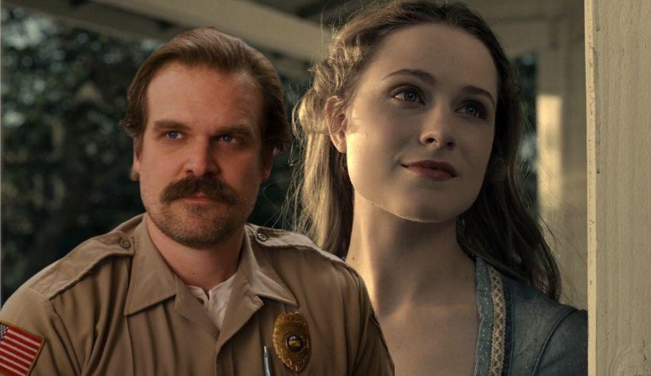 Untitled design 18 Evan Rachel Wood | Jim Hopper | NETFLIX Evan Rachel Wood, Jim Hopper, NETFLIX, Stranger Things, ΧΟΠΕΡ