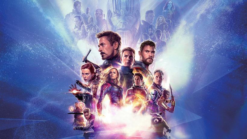 avengers Avengers: Endgame Avengers: Endgame