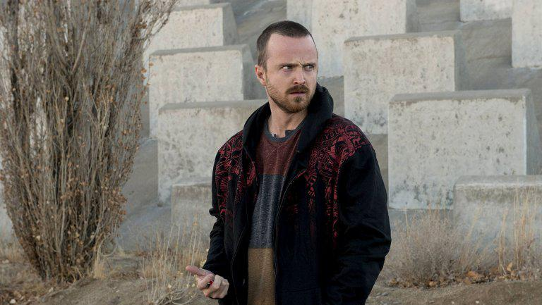 breaking bad publicity still 3 h 2019 0 Aaron Paul | Breaking Bad | NETFLIX Aaron Paul, Breaking Bad, NETFLIX