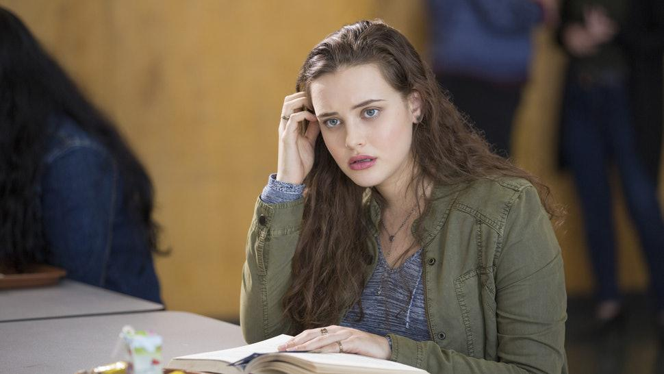 hana 13 reasons why | 13 ΓΙΑΤΙ | Hannah Baker 13 reasons why, 13 ΓΙΑΤΙ, Hannah Baker, NETFLIX, αυτοκτονία, Χάνα