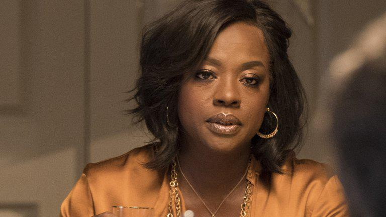 htgam ABC | Annalise Keating | How to Get Away with Murder ABC, Annalise Keating, How to Get Away with Murder
