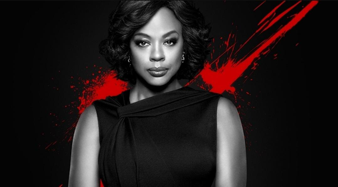 keating ABC | Annalise Keating | How to Get Away with Murder ABC, Annalise Keating, How to Get Away with Murder