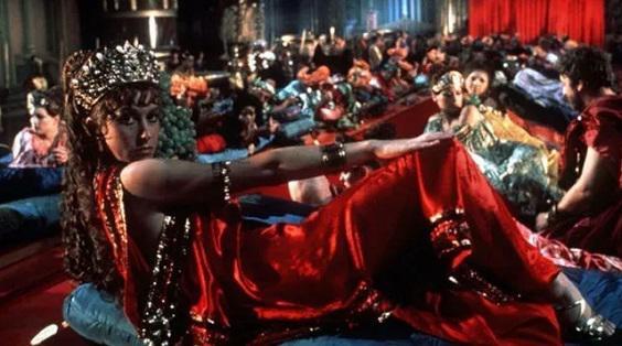 real scenes 1 Caligula | In The Realm Of The Senses | sex Caligula, In The Realm Of The Senses, sex, ΕΡΩΤΙΚΕΣ ΣΚΗΝΕΣ, Η Αυτοκρατορία των Αισθήσεων, ΣΚΗΝΕΣ ΜΕ ΣΕΞ