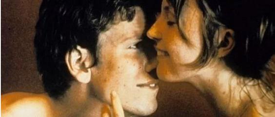 real scenes 3 Caligula | In The Realm Of The Senses | sex Caligula, In The Realm Of The Senses, sex, ΕΡΩΤΙΚΕΣ ΣΚΗΝΕΣ, Η Αυτοκρατορία των Αισθήσεων, ΣΚΗΝΕΣ ΜΕ ΣΕΞ