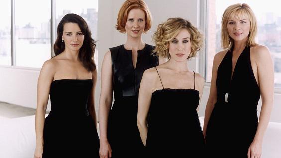 Carrie Bradshaw | GOSSIP | MeToo Carrie Bradshaw, GOSSIP, MeToo, Sarah Jessica Parker, Sex & The City, ΣΕΞΟΥΑΛΙΚΗ ΠΑΡΕΝΟΧΛΗΣΗ