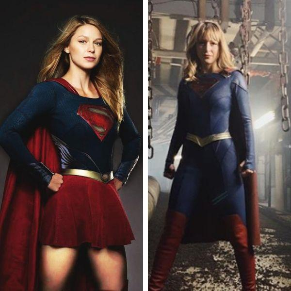 supergirl 1 Supergirl   ΣΟΥΠΕΡΓΚΕΛ Supergirl, ΣΟΥΠΕΡΓΚΕΛ