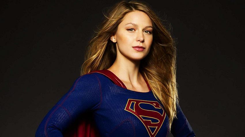 supergirl 5 Supergirl   ΣΟΥΠΕΡΓΚΕΛ Supergirl, ΣΟΥΠΕΡΓΚΕΛ
