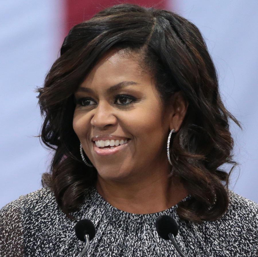 Michelle Obama Aaron Cooley   First Ladies   Michelle Obama Aaron Cooley, First Ladies, Michelle Obama, Showtime, Viola Davis, ΑΛΗΘΙΝΕΣ ΙΣΤΟΡΙΕΣ, ΗΠΑ