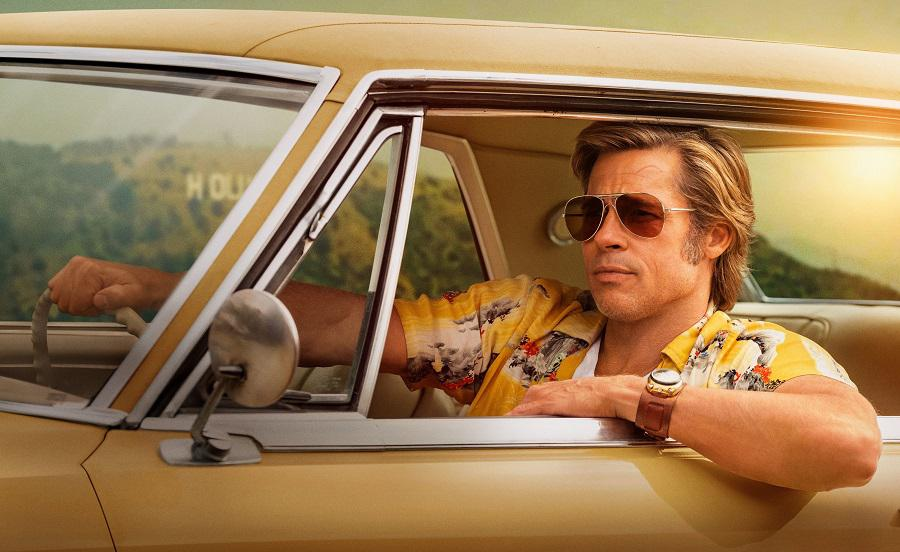Once Upon A Time In HollywoodOnce Upon A Time In Hollywood NETFLIX | Once Upon A Time In Hollywood | Quentin Tarantino NETFLIX, Once Upon A Time In Hollywood, Quentin Tarantino, Tarantino, ΑΛΗΘΙΝΕΣ ΙΣΤΟΡΙΕΣ, Κάποτε Στο Χόλιγουντ