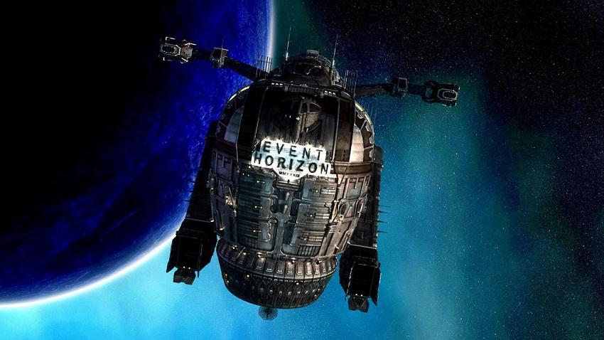 event horizon AMAZON PRIME VIDEO | Event Horizon | ΝΕΑ ΣΕΙΡΑ AMAZON PRIME VIDEO, Event Horizon, ΝΕΑ ΣΕΙΡΑ, Το Σκάφος του Τρόμου
