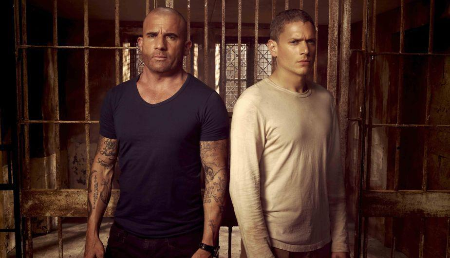 prison break Michael Scofield | PRISON BREAK | PRISON BREAK 6 Michael Scofield, PRISON BREAK, PRISON BREAK 6, Η ΑΠΟΔΡΑΔΗ, ΣΕΙΡΕΣ ΜΕ ΦΥΛΑΚΕΣ