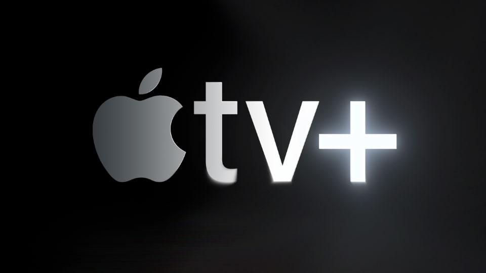 Apple TV Plus APPLE TV ΤΙΜΗ | Apple TV+ | IPHONE 11 APPLE TV ΤΙΜΗ, Apple TV+, IPHONE 11, IPHONE 11 ΤΙΜΗ, TIM COOK, ΑΠΛ ΣΥΝΔΡΟΜΗ