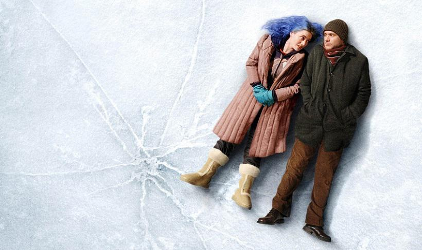 Eternal Sunshine of the Spotless Mind Clementine | ETERNAL SUNSHINE OF THE SPOTLESS MIND | Jim Carrey Clementine, ETERNAL SUNSHINE OF THE SPOTLESS MIND, Jim Carrey, KATE WINSLET, Η Αιώνια Λιακάδα Ενός Καθαρού Μυαλού, ΚΛΕΜΕΝΤΙΝ, ΣΙΝΕΜΑ