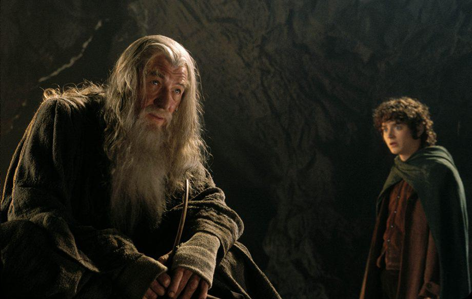 LORD AMAZON PRIME VIDEO | Lord of the Rings | Tom Shippey AMAZON PRIME VIDEO, Lord of the Rings, Tom Shippey, Will Poulter