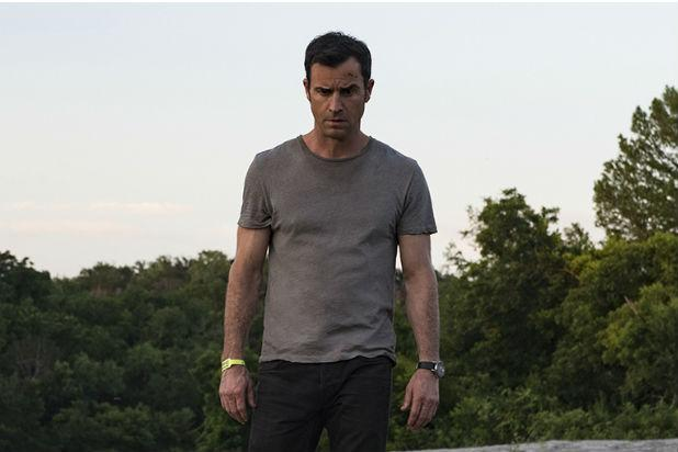 THEROUX Apple TV+ | Justin Theroux | Mosquito Coast Apple TV+, Justin Theroux, Mosquito Coast, Η ακτή του κουνουπιού