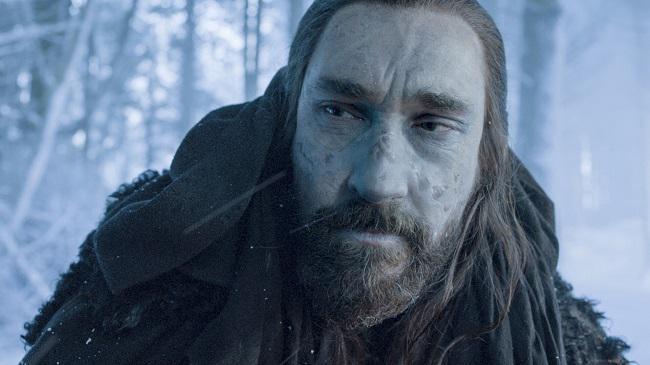 Benjen Stark 1 AMAZON PRIME VIDEO   Game of Thrones   Joseph Mawle AMAZON PRIME VIDEO, Game of Thrones, Joseph Mawle, Lord of the Rings