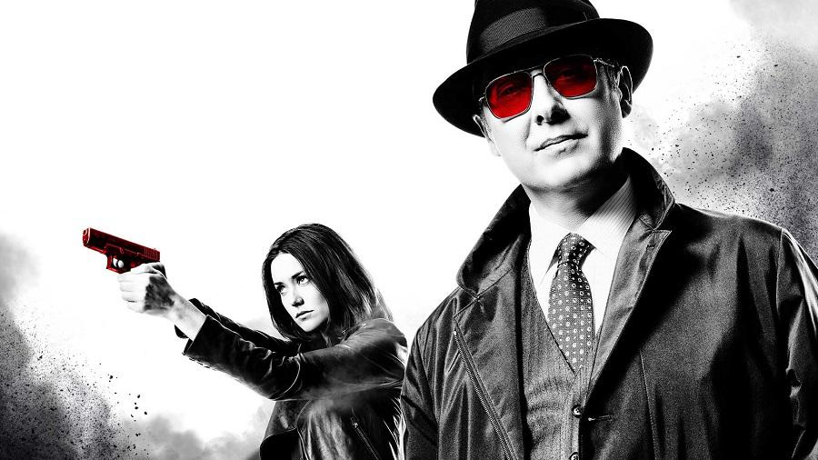 "The Blacklist NBC | NETFLIX | Raymond ""Red"" Reddington NBC, NETFLIX, Raymond ""Red"" Reddington, Reddington, THE BLACKLIST"
