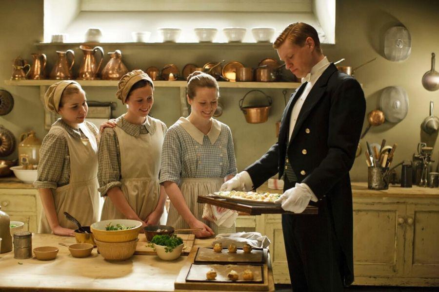 Untitled design 6 1 Downton Abbey | The Downton Abbey Cookbook | συνταγές μαγειρικής Downton Abbey, The Downton Abbey Cookbook, συνταγές μαγειρικής