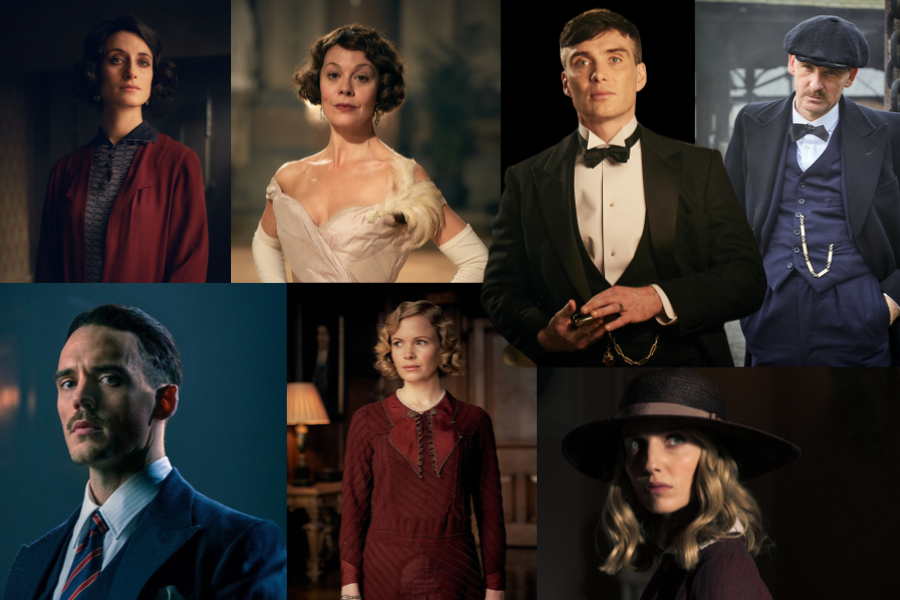 Untitled design Ada Thorne   Annabelle Wallis   Cillian Murphy Ada Thorne, Annabelle Wallis, Cillian Murphy, Finn Cole, Grace Burgess, Helen McCrory, Kate Phillips, Linda Shelby, Michael Gray, Oswald Mosley, Peaky Blinders, Polly Gray, Sam Claflin, Sophie Rundle, Tommy Shelby