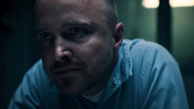 paul Aaron Paul | Apple TV+ | Are You Sleeping Aaron Paul, Apple TV+, Are You Sleeping, Lizzy Caplan, Octavia Spencer, Truth Be Told, βιβλίο