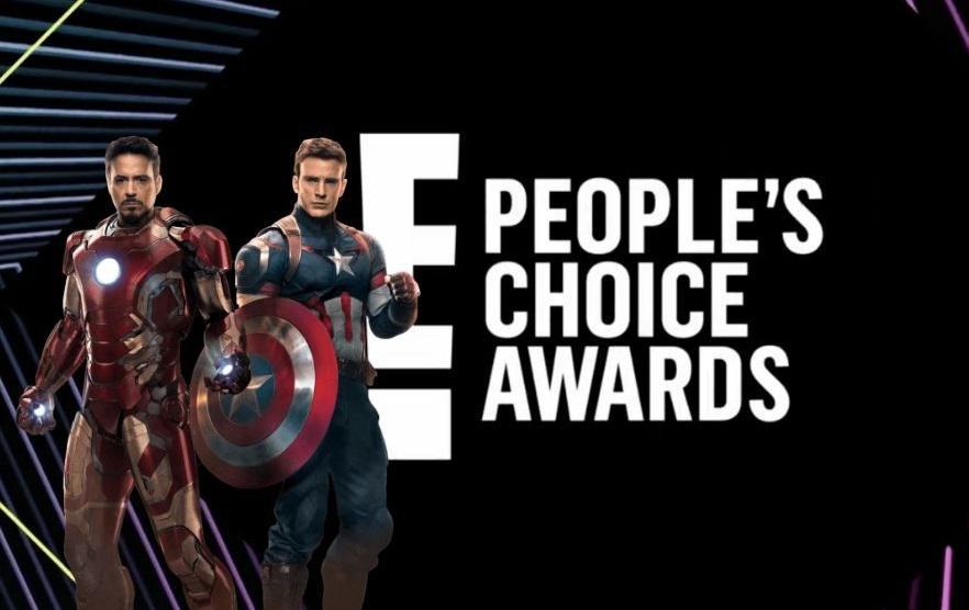 Untitled design 17 Avengers: Endgame Avengers: Endgame