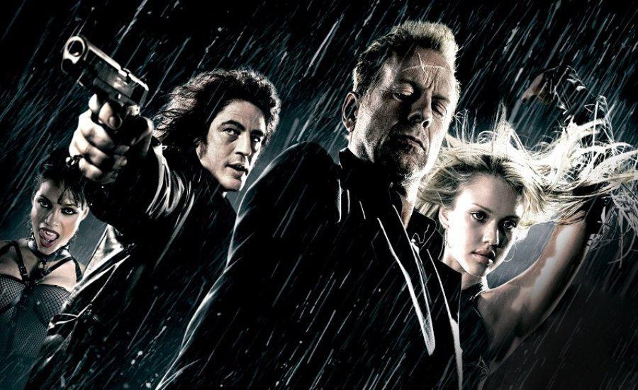 Untitled design 5 1 Legendary Television | Sin City | Αμαρτωλή Πόλη Legendary Television, Sin City, Αμαρτωλή Πόλη