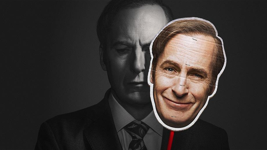 better call saul AMC | Better Call Saul | Better Call Saul 5 AMC, Better Call Saul, Better Call Saul 5, prequel του Breaking Bad, Πάρε Τον Σολ