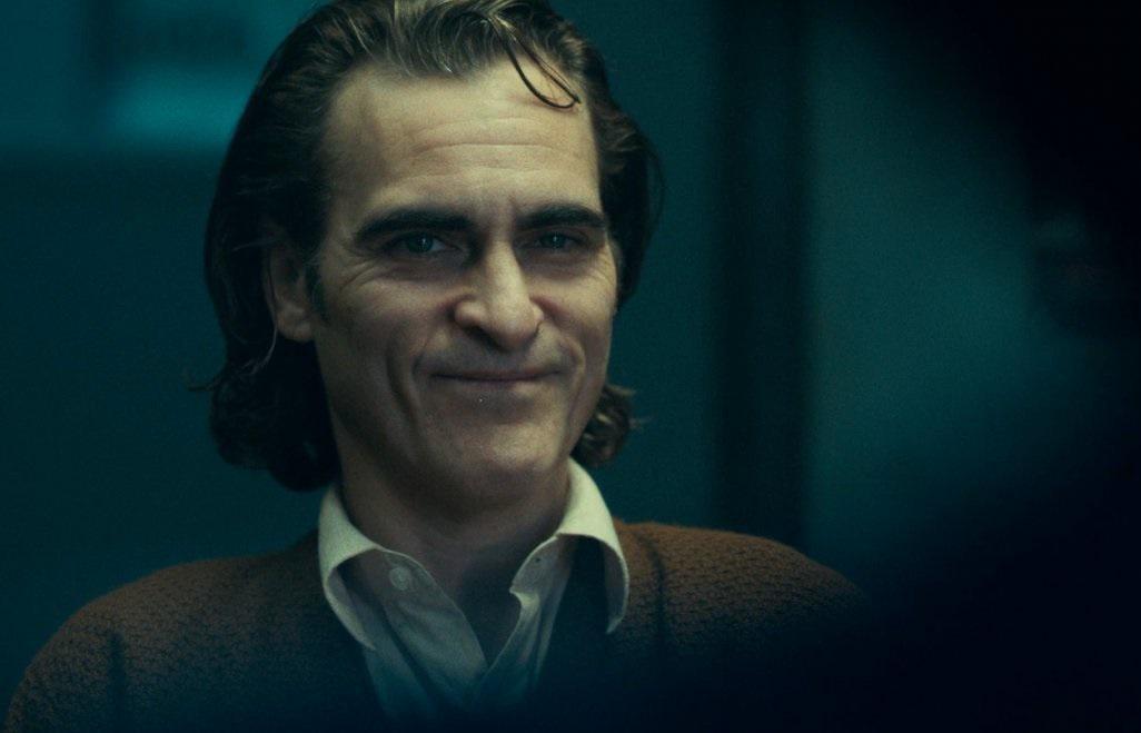 joker Joaquin Phoenix Joaquin Phoenix