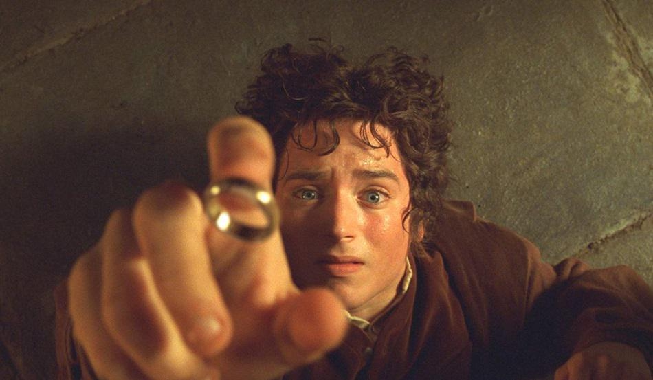 lord of the rings Lord of the Rings Lord of the Rings