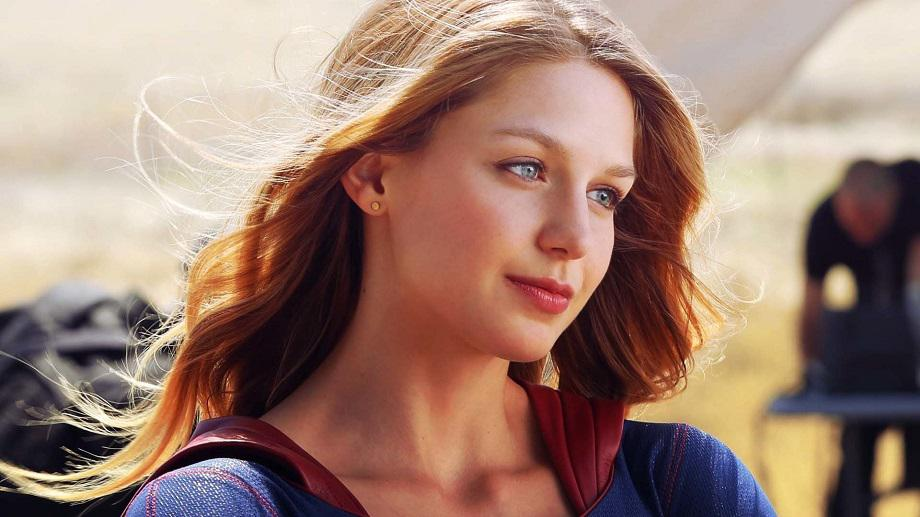 supergirl 15900   GOSSIP   Melissa Benoist 15900, GOSSIP, Melissa Benoist, Supergirl, βία