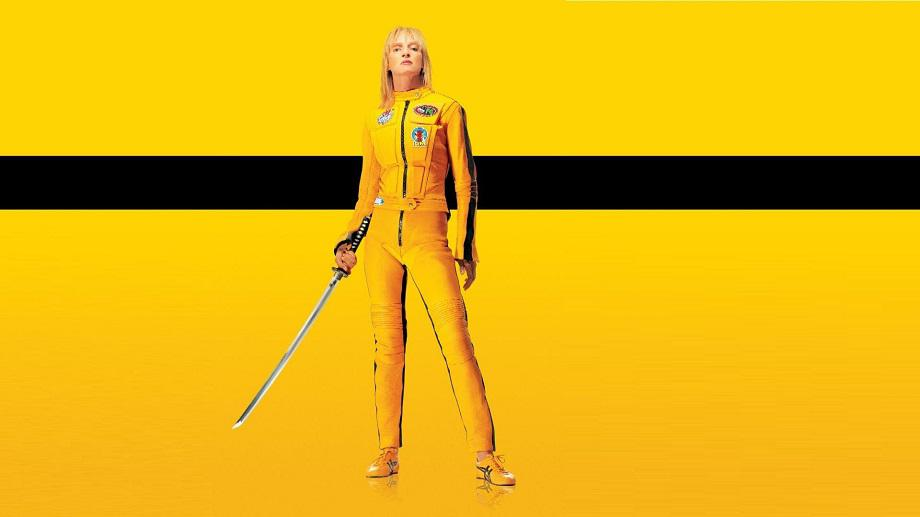 KILL KILL BILL | KILL BILL 3 | Tarantino KILL BILL, KILL BILL 3, Tarantino, ΣΙΝΕΜΑ