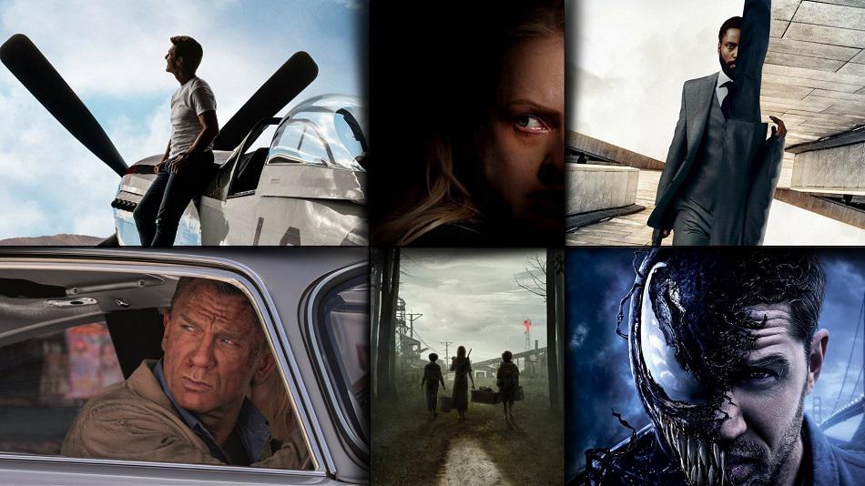MOVIES 2020 14 MOVIES 2020 | ΣΙΝΕΜΑ | ΤΑΙΝΙΕΣ 2020 MOVIES 2020, ΣΙΝΕΜΑ, ΤΑΙΝΙΕΣ 2020