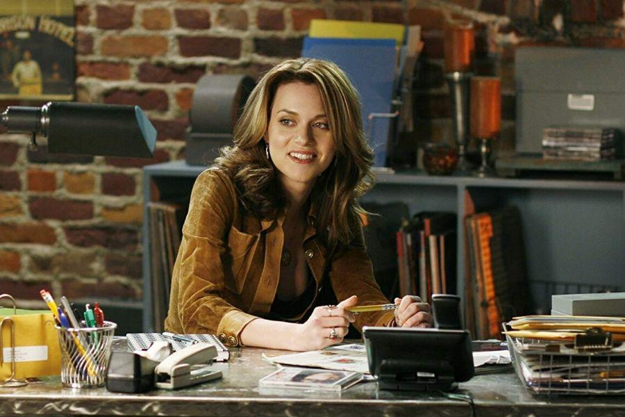Untitled design 18 Council of Dads | Hilarie Burton | Jeffrey Dean Morgan Council of Dads, Hilarie Burton, Jeffrey Dean Morgan, One Tree Hill