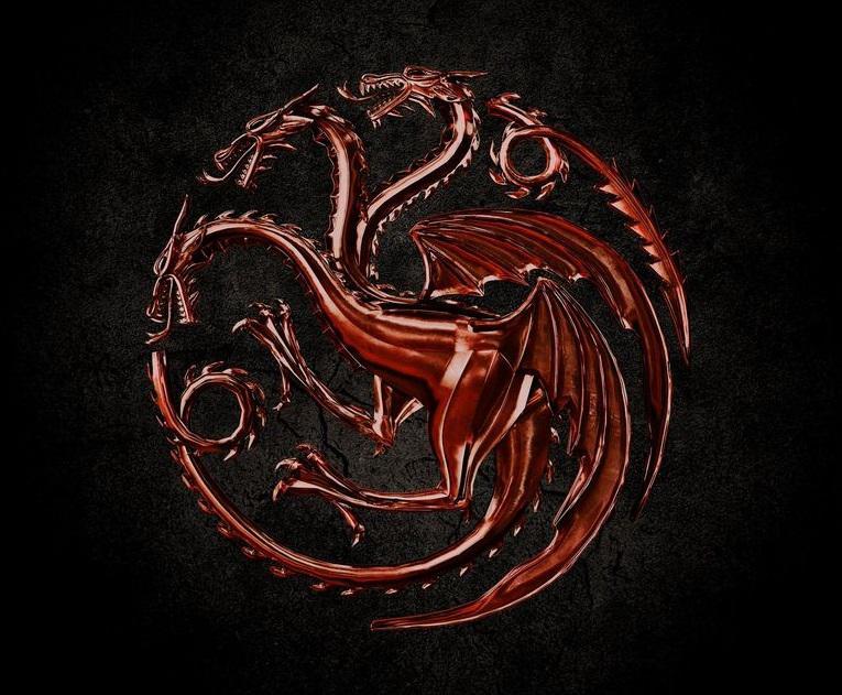Targaryen Game of Thrones Game of Thrones