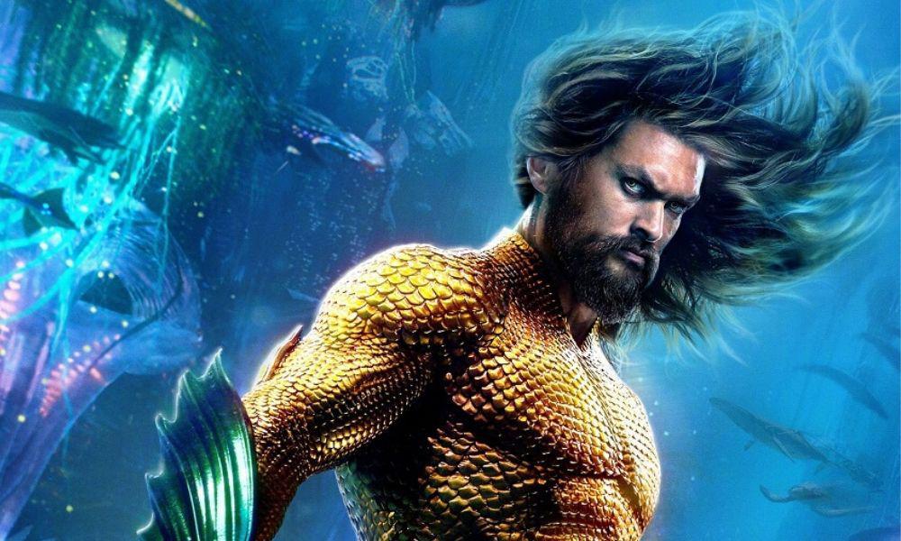 AQUAMAN Aquaman   Aquaman σειρά   Jason Momoa Aquaman, Aquaman σειρά, Jason Momoa