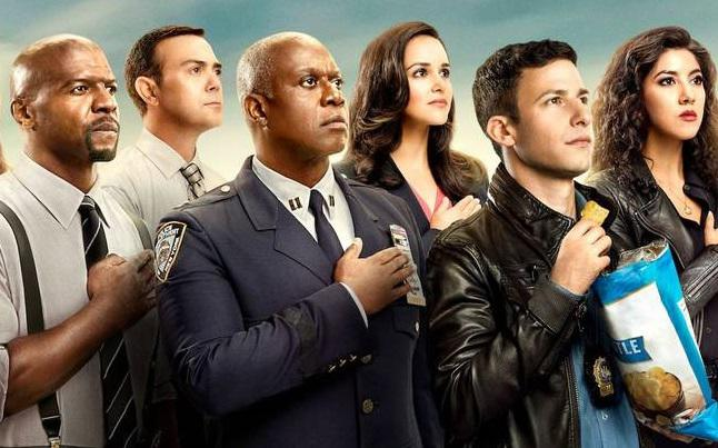 Brooklyn Nine Nine Brooklyn Nine-Nine | Brooklyn Nine-Nine 7 | PERALTA Brooklyn Nine-Nine, Brooklyn Nine-Nine 7, PERALTA, ΤΖΕΙΚ ΠΕΡΑΛΤΑ