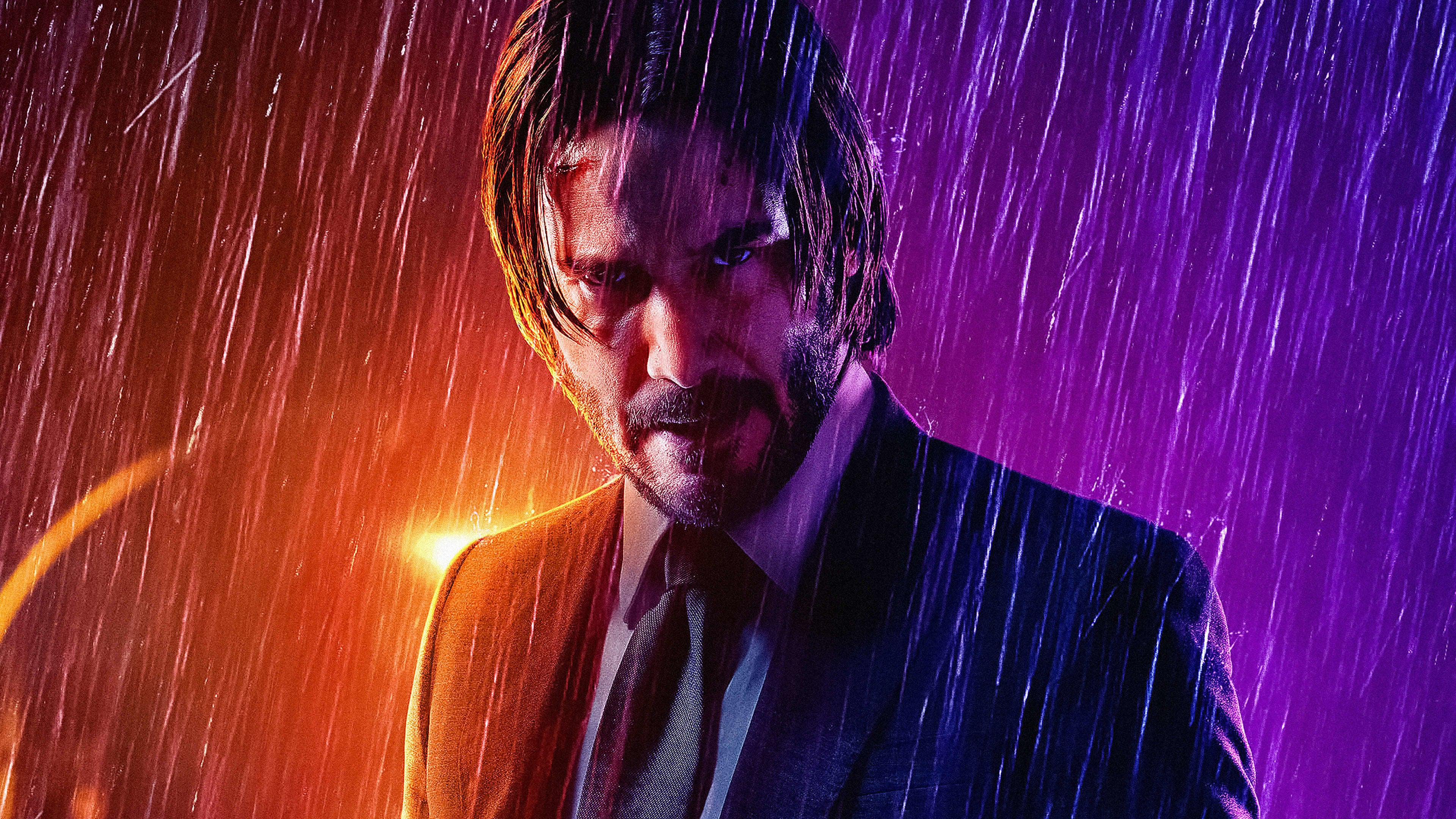 The Continental John Wick | The Continental | ΣΙΝΕΜΑ John Wick, The Continental, ΣΙΝΕΜΑ