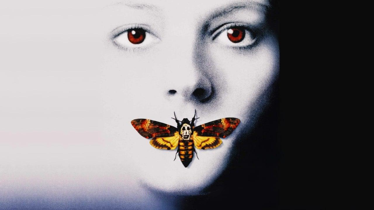 The Silence of the Lambs CBS | Clarice M. Starling | Hannibal CBS, Clarice M. Starling, Hannibal, The Silence Of The Lambs, ΒΙΒΛΙΟ, Σιωπή των Αμνών, ΧΑΝΙΜΠΑΛ, Χάνιμπαλ Λέκτερ