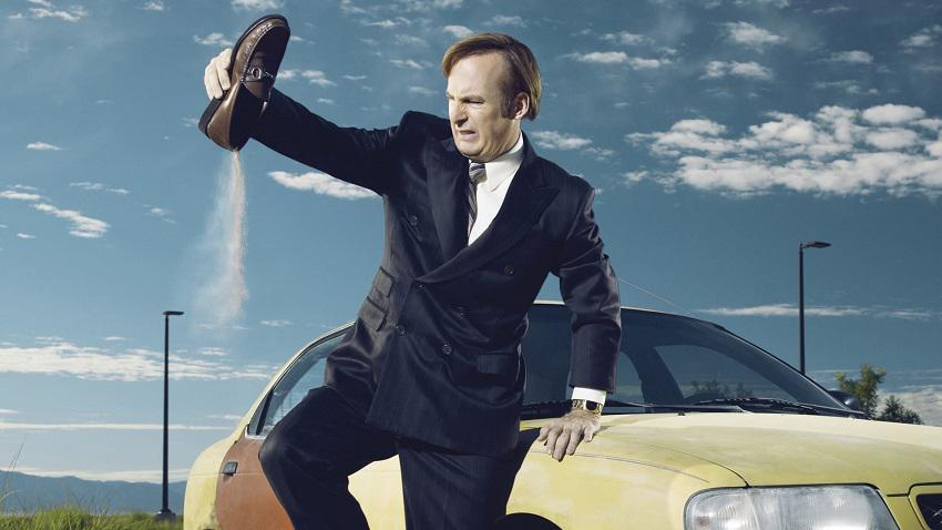 saul AMC | Better Call Saul | Better Call Saul 5 AMC, Better Call Saul, Better Call Saul 5, prequel του Breaking Bad, Πάρε Τον Σολ