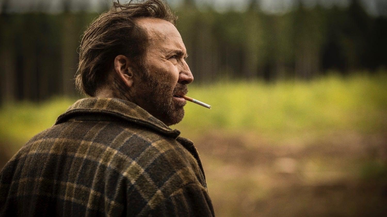 CAGE Nicolas Cage | ΝΙΚΟΛΑΣ ΚΕΙΤΖ Nicolas Cage, ΝΙΚΟΛΑΣ ΚΕΙΤΖ