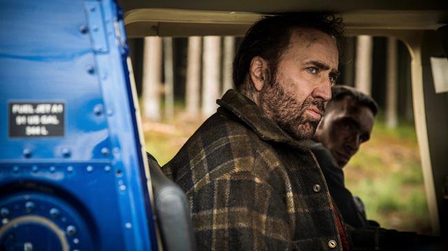 CAGE1 Nicolas Cage | ΝΙΚΟΛΑΣ ΚΕΙΤΖ Nicolas Cage, ΝΙΚΟΛΑΣ ΚΕΙΤΖ