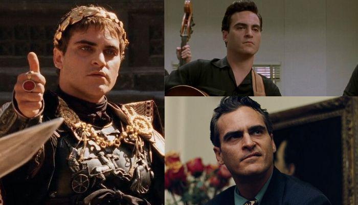 The Master Joaquin Phoenix | Joker | ΟΣΚΑΡ 2020 Joaquin Phoenix, Joker, ΟΣΚΑΡ 2020, ΤΖΟΚΕΡ, Χοακίν Φίνιξ