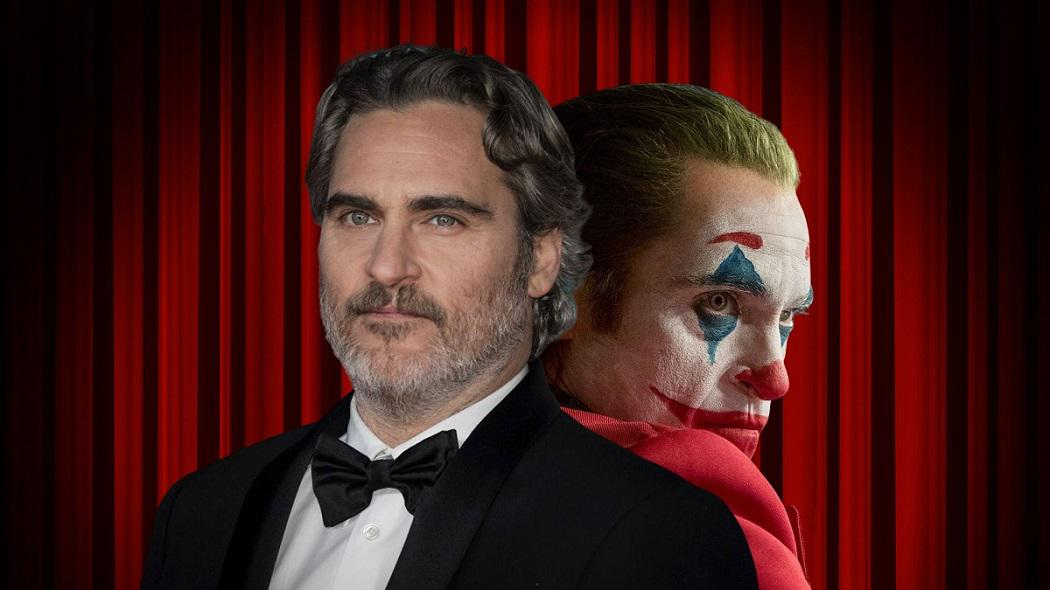 joaquin Joaquin Phoenix Joaquin Phoenix