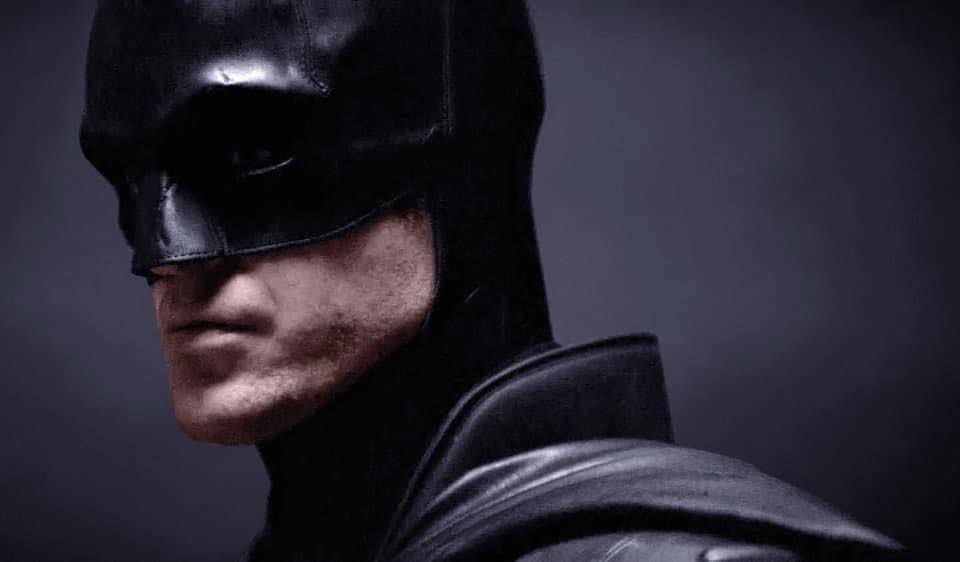 pattinson batman BATMAN | Robert Pattinson | Μπάτμαν BATMAN, Robert Pattinson, Μπάτμαν, ΠΑΤΙΝΣΟΝ