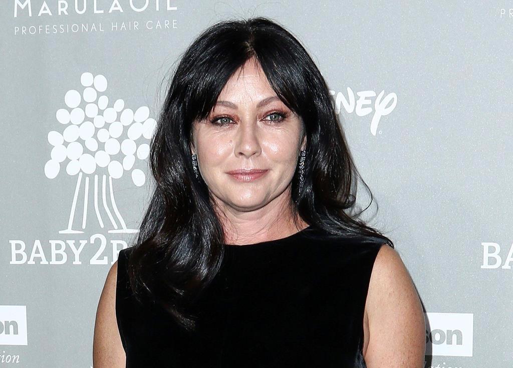 shanner lists | Shannen Doherty | καρκίνος lists, Shannen Doherty, καρκίνος