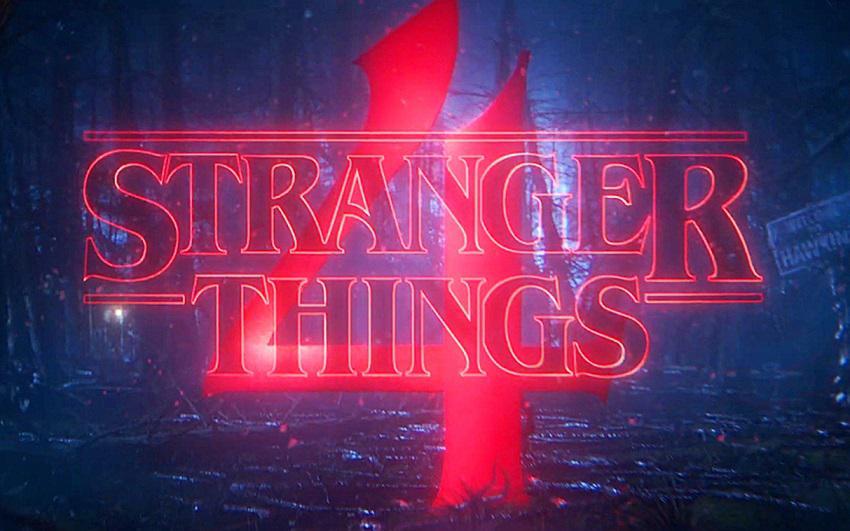 strange4 Stranger Things Stranger Things