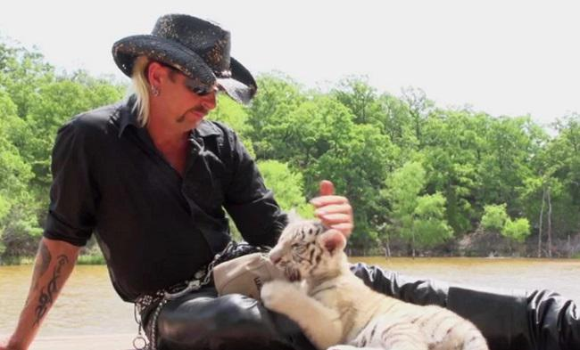 tiger king JOE EXOTIC | NETFLIX | Nicolas Cage JOE EXOTIC, NETFLIX, Nicolas Cage, Tiger King