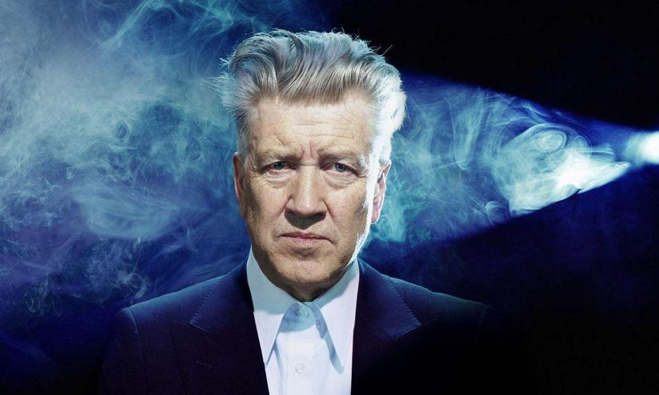 David Lynch | Ντέιβιντ Λιντς | ΣΙΝΕΜΑ David Lynch, Ντέιβιντ Λιντς, ΣΙΝΕΜΑ